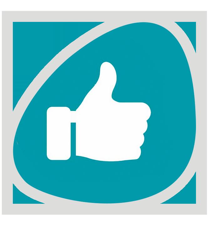 Nimm Deinen Job bei Amazon über uns und genießt unseren Extra-Support!