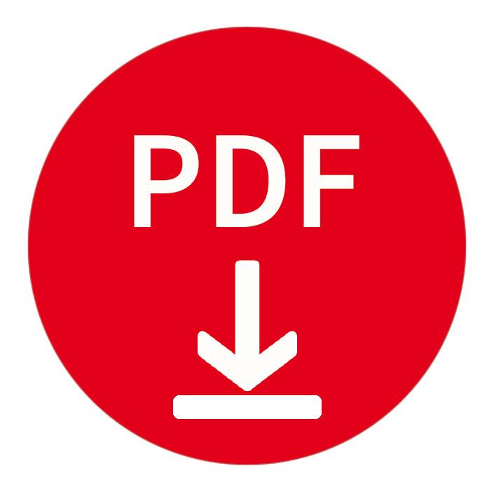 Download Personalanfrage-Formular